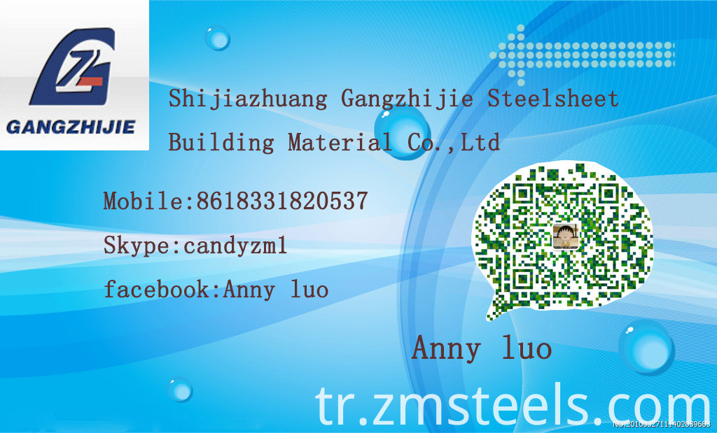 eps/rockwool/pu sandwich panel