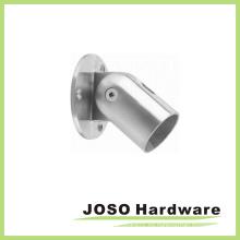Conectores de pasamanos de escalera de acero inoxidable (HS202)