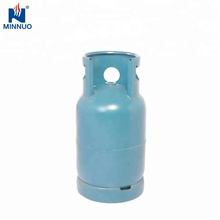 12.5 кг LPG газовый баллон,бутылка,баллон для продажи