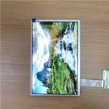 10.1 Inch LCD TFT Display