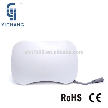Slimming Belt Heat Vibrator YC-309F slim trim belts