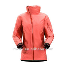 Veste imperméable haute qualité pour femmes