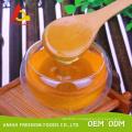 Dark Amber Pure Honey
