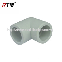 raccords en plastique ppr tuyaux de plomberie ppr tuyaux et raccords