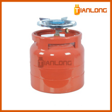used compressed lpg cylinder for sale