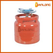 Usado compressed lpg cylinder à venda