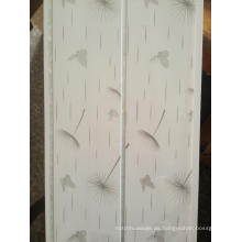 8 Zoll PVC-Decken-Verkleidung