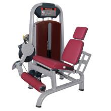 Fitnessgeräte / Fitnessgeräte zur Beinstreckung (M5-1005)