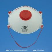 restaurant equipment disposable face mask