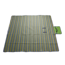 Fold Beautiful Design Beach Camping Picnic Mat