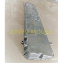 Động cơ Cylinder Top Cover Part Die