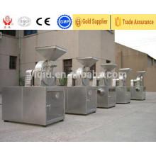 Hochleistungsmodell B Universalschleifer (Schleifersatz) / Brecher / Pulverisator