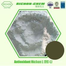 Aditivos químicos de la fabricación del proveedor de Alibaba China CAS NO.68610-51-5 Antioxidante Richon L (RC-L) C21H28O