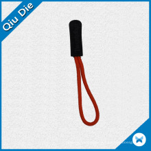 Customized Resin Zipper Puller for Jacket/Quilt