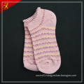 OEM Young Pretty Fashion Sock School
