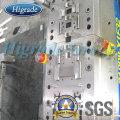 Stamping Die/Metal Stamping Tooling/Progressive Die (J03)