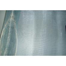 Pantalla de aluminio de alambre (XMA02)