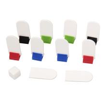 Novos jogos de tabuleiro Marcador de quadro branco