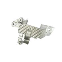 kundenspezifisches Aluminiumdruckgussteil