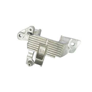 pièce de moulage mécanique sous pression en aluminium