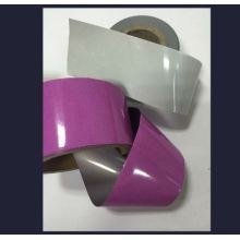 Vehicle Reflective Tape Available in Various Colors
