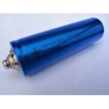 Bateria LiFePO4 recarregável HW38120S-10Ah para UPS