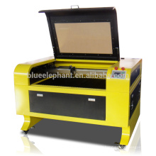 3D Lasergravur und Schneidemaschine / Mini 3D