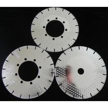 disco de sierra de pared para la venta