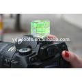 Yijiatools niveau d'esprit de caméra de haute qualité