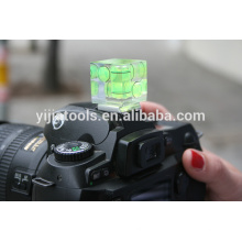 Yijiatools high quality camera bubble