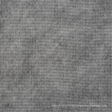Dedicated Stitch Bonded Fabric