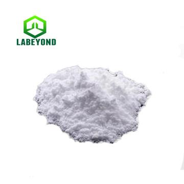 Ascorbic Acid, CAS:50-81-7 C6H8O6