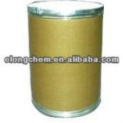 2-Chloronicotinic acid ethyl ester/1452-94-4