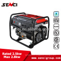 Micro Low rpm CE Approval Generating Unit generator