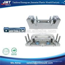 moulage de pare-chocs de voiture d'injection en plastique pour le fabricant de moule de pièce d'auto
