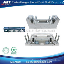 plastic injection car bumper moulding for auto part mold manufacturer