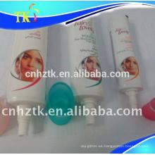 Tubo cosmético laminado ABL