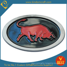 Belt Buckle/Metal Belt Buckle (JN-M04)