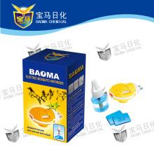 Baoma Электронные Комаров Жидкость