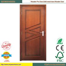 Bureau porte bois cher porte en bois porte en bois personnalisée