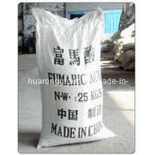 Acide Fumarique Qualité Alimentaire, Niveau Industriel