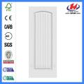 *JHK-S05 Italian Wood Door Design Readymade Wooden Doors Internal Solid Wood Doors