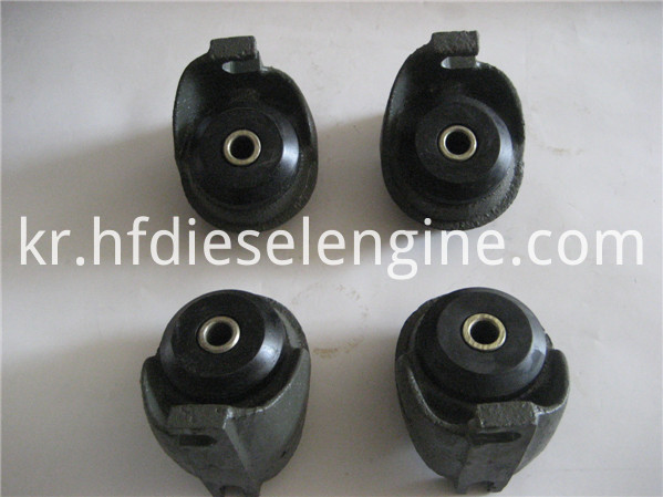 engine mounting 2
