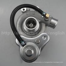 Электрический CT12 Турбокомпрессор 172021-64050 для Toyota Townace Lite Ace 2.0 LD 83HP 2CT Двигатель