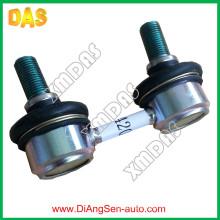 Stabliser/Sway Bar Link Suspension for Toyota RAV4 (48820-42010)
