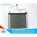 Chauffage Radiateur Marque Honda Refroidissement Climatisation Pièces détachées automatiques