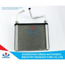 Радиатор отопителя Honda Brand Cooling Air Condition Автозапчасти