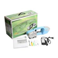 JD13 / 16 Batería Power Strapping / herramientas para el embalaje de cartón / caja