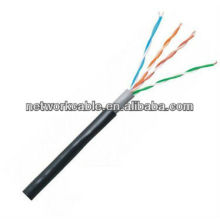 OUTDOOR FTP CAT5E CABLE
