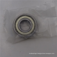 Iran market hot selling deep groove ball bearing 6203 NSK high quality bearing